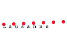 Service Management Image 1