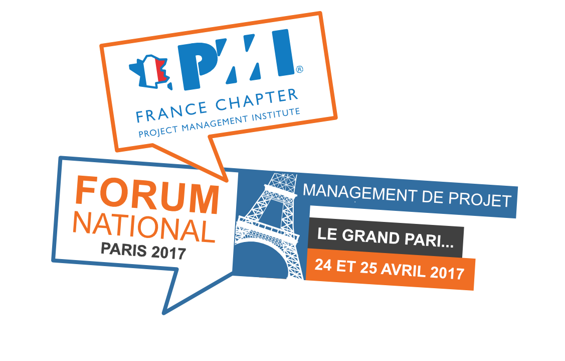 Forum PMI France 2017 logo propre 210317