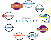 pointpmarques